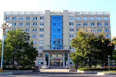 盐都区国家税务局