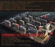 汇智广场(未来城)
