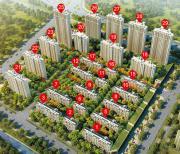 中海万锦园