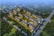 金科未來城
