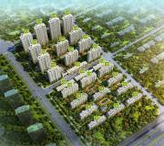 中海万锦公馆