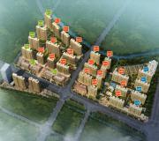 万泰时代城