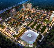 红星国际家居生活广场
