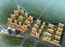 萬泰時代城