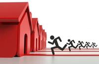 买房导购 大平层
