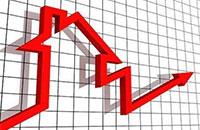 鹽城市區最新二手房價排名曝光 部分熱門板塊房價現倒掛