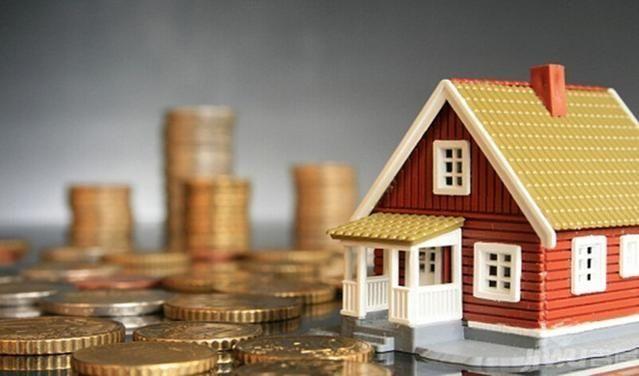 """當下是買房好時機?且先看""""金九""""最新房價"""