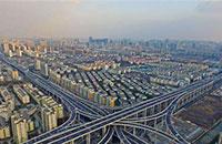 高架BRT