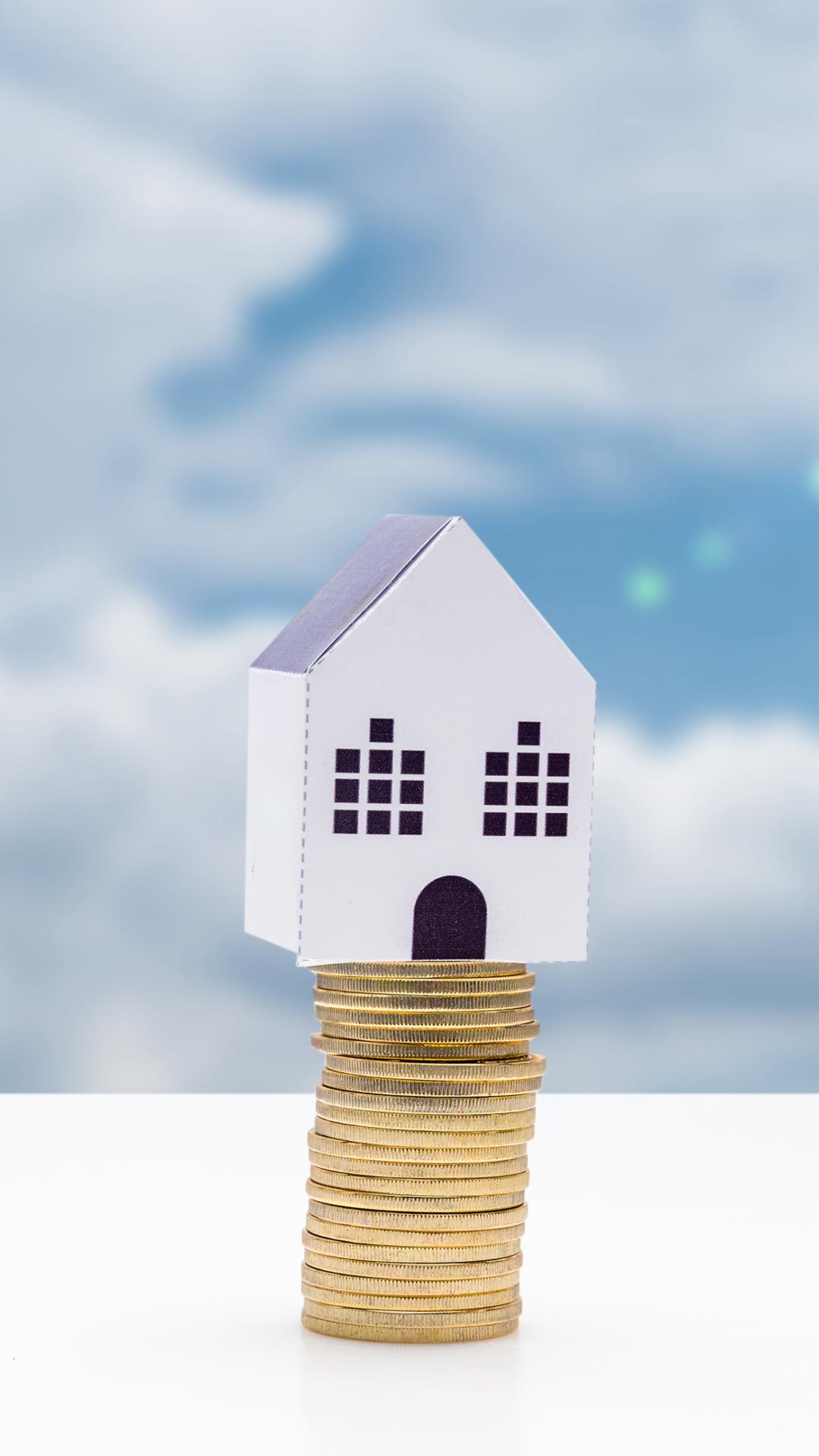 鹽城房貸利率全部下調 2020年買房時機來了~