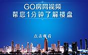 锦城丽景项目一分钟视频介绍