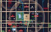 城南区域视频介绍