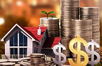 剛剛確認!鹽城銀行利率都降了 首套房最低5.05%(附調查表)