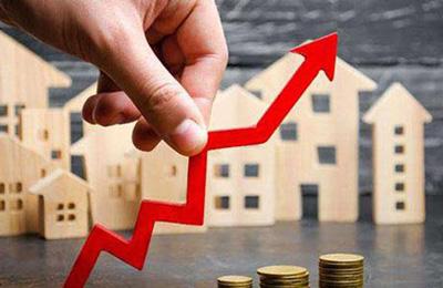 盐城650家小区最新房价来了!快来看看你家涨了没?