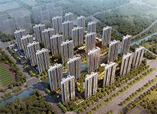 绿地香港理想城