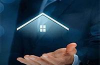 盐城最新房贷政策一览