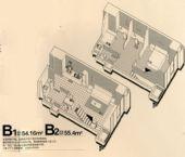 B1B2 55㎡