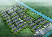 中亿·城市花园