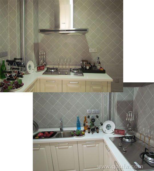设计风格,新古典主义的特色是使用现代的手法和材质